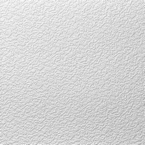 deckenplatten styropor 8 deckenplatten ap103 wei 223 2 m 178 deckenplatten