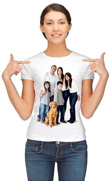 design a tshirt online no minimum design t shirts online no minimum kamos t shirt