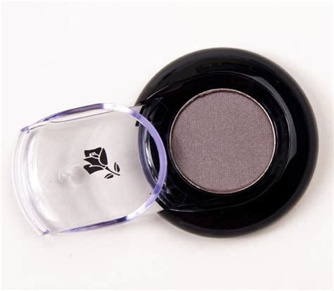 Lancome Eyeshadow lancome volcano color design eyeshadow review photos