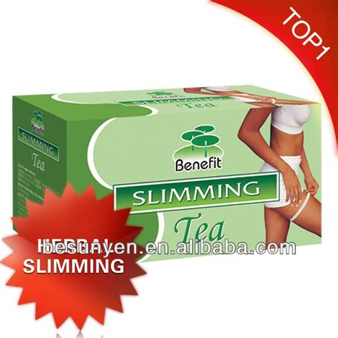 Detox Slim Tea Malaysia Price by Detox Green Tea Price Benefit Slimming Tea Buy Benefit