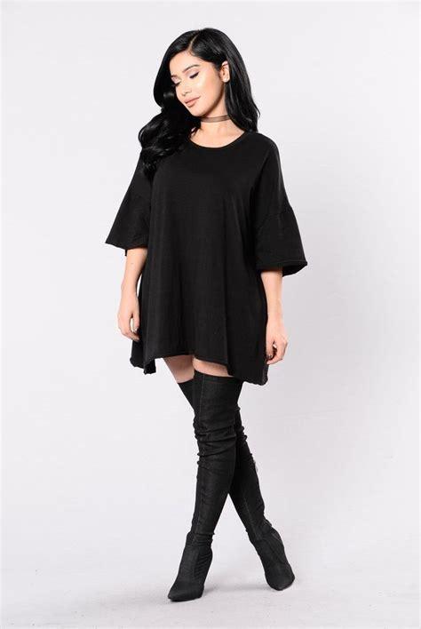 Black Fashion Shirt 25 best ideas about oversized on grunge