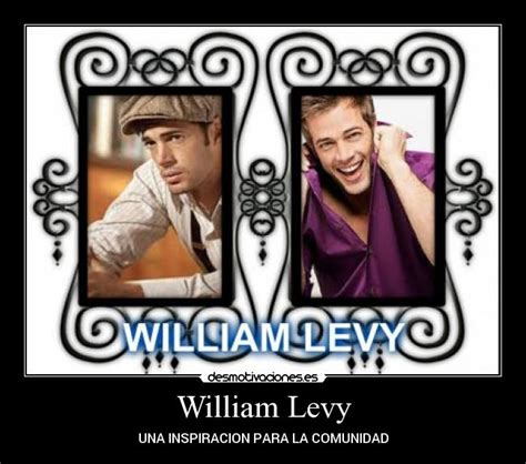 William Levy Meme - william levy memes
