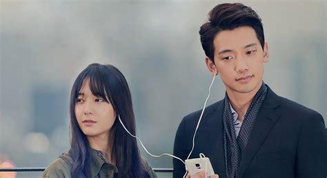 nama film korea romantis profil nama pemain sinopsis drama korea my lovely girl