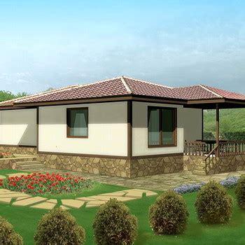 offerte tre casa offerte caldi per immobili in vendita in bulgaria