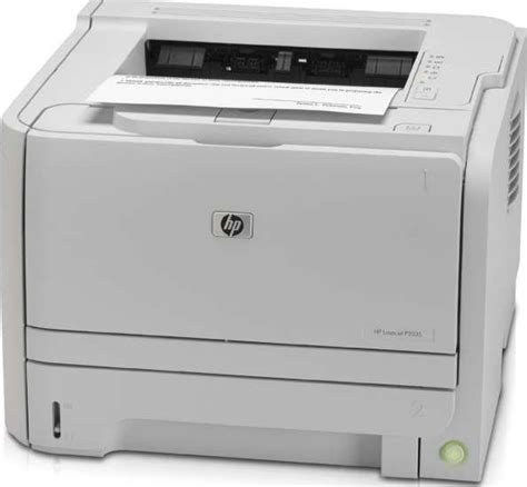 Printer Laserjet P2035 hp laserjet p2035 printer ce461a buy best price in uae