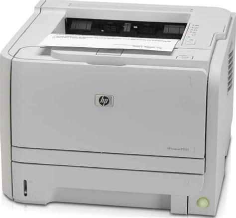 Printer Laserjet P2035 hp laserjet p2035 printer ce461a buy best price in uae dubai abu dhabi sharjah