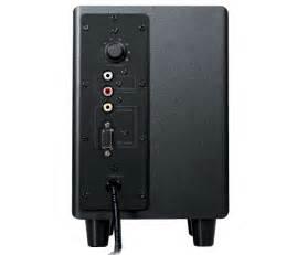 Room Design App Ipad Free logitech z323 2 1 speaker system with subwoofer