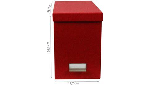 Bo 238 Te De Classement Des Papiers Carton Rouge Au Bureau Carré Sénart