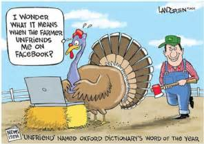 meaning of canadian thanksgiving the 17 all time best funny thanksgiving pictures