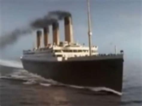 film titanic wahre geschichte die wahre geschichte titanic 187 doku me