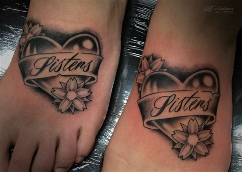 sister brother tattoos tattoos designs ideas and meaning tattoos for you