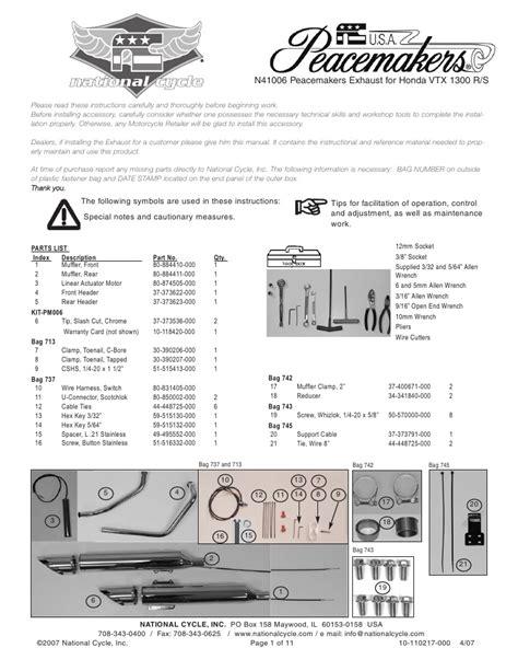 honda vtx 1300r wiring diagram honda cbr1000rr wiring