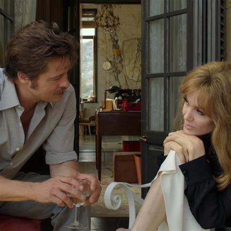 film romance new york 50 shades of grey premiere in new york city popsugar
