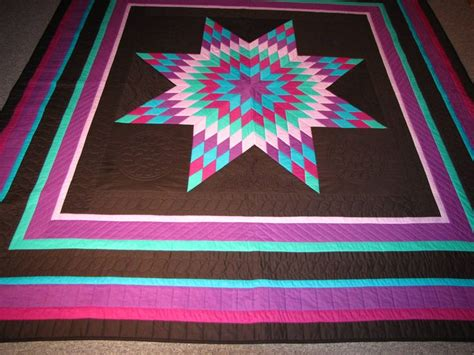 Amish Lone Quilt by 195 Best Amish Quilts Images On Amish Quilts