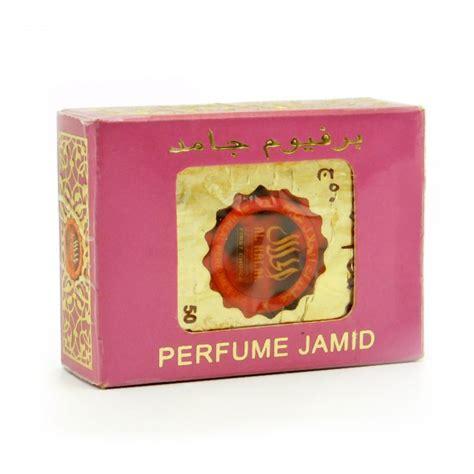 Parfum Solid Shop parfum solid jamid 50g