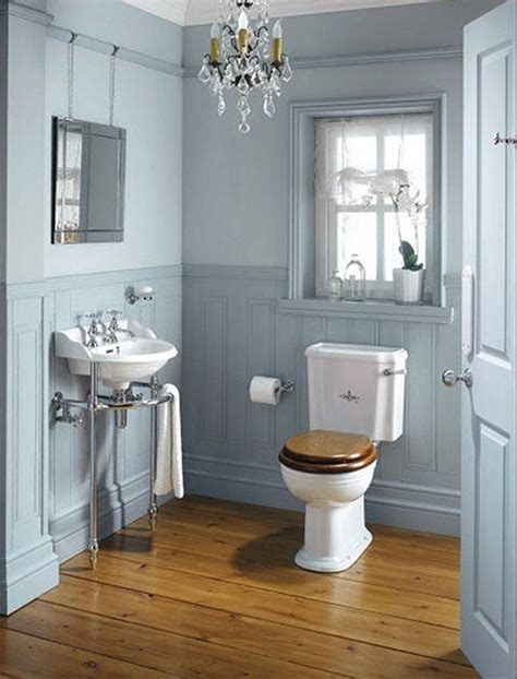 how much to upgrade a bathroom how to upgrade an ugly bathroom without spending much