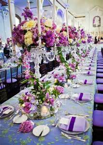 theme wedding reception table ideas receptions wedding and at the top on