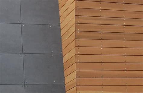 modern siding help siding livemodern your best modern home