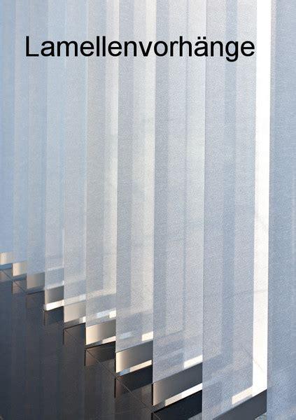 gardinen lang gardinen lang mode ideen