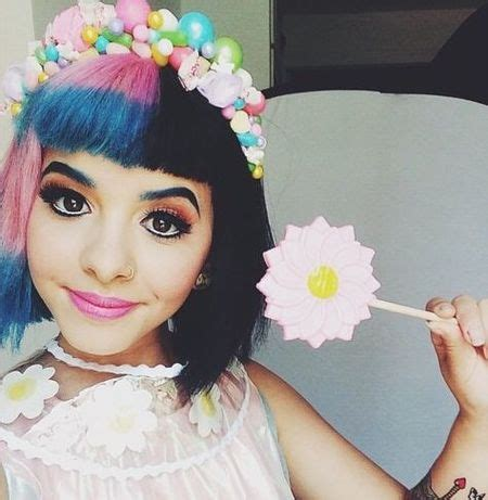 what melanie martinez pic is this?!? | playbuzz