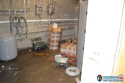 Keller Unter Wasser Trocknen by Neue Seite 4