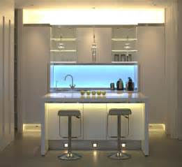 Define Livingroom by Home Mini Bar Ideas With Smart Liquor Storage Ideas