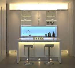 Wine Barrel Liquor Cabinet Home Mini Bar Ideas With Smart Liquor Storage Ideas