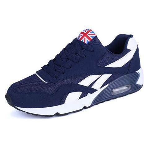 Sepatu Casual Canvas Raindoz Rap 009 nk top beli murah nk top lots from china nk top suppliers on aliexpress alibaba