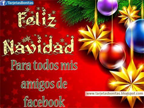 imagenes feliz navidad para todos imagenes para muro de facebook imagenes para bajar amor