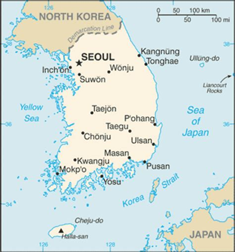 mers  south korea  cases reported  date outbreak