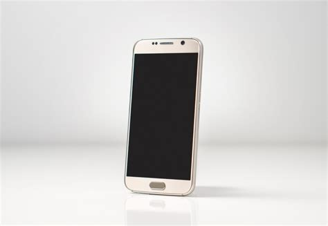 mobile phone technology free images smartphone technology telephone gadget