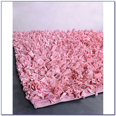 next carpet rugs pale pink rug uk rugs home design ideas zgrok5jrvz