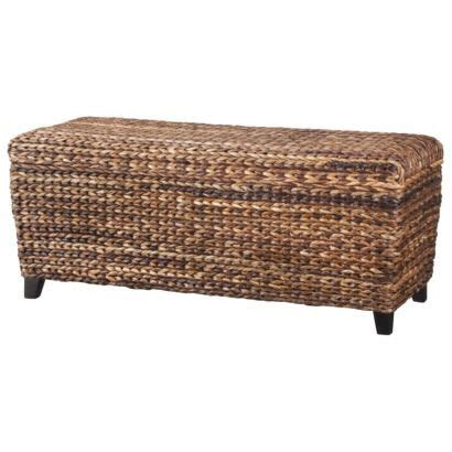 storage bench on sale mudhut storage bench for master 200 normally goes on