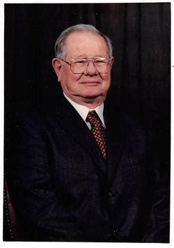 mead obituary warsaw missouri legacy
