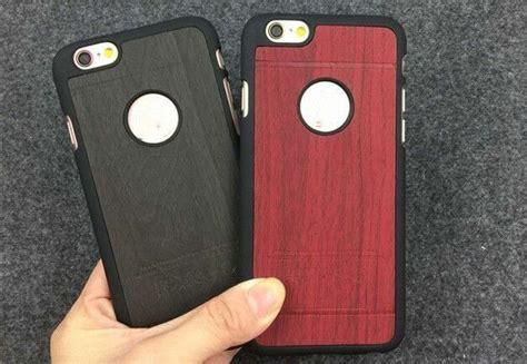 acheter coque bois iphone 7 plus