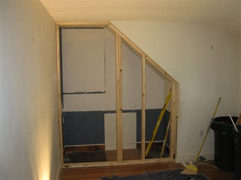 Adding A Closet To A Room by Adding A Closet To A Room Roselawnlutheran