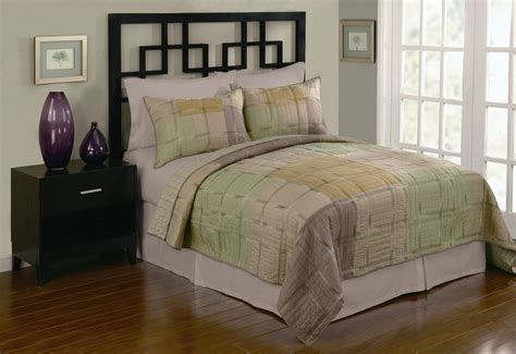 Cannon Quilt by Cannon Marcella Quilt Home Bed Bath Bedding