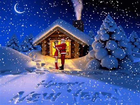 imagenes animadas en movimiento navidad imagenes bonitas de navidad y a 241 o nuevo