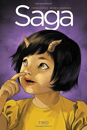 saga book two import it all