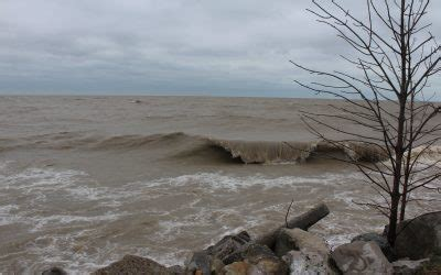 blackburnnews.com strong winds could cause flooding