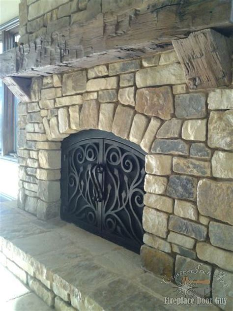 11 best images about arched doors on home