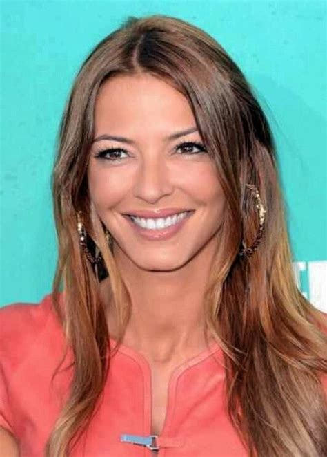 mob wives hairstyles drita mob wives hair color styles pinterest mob wives