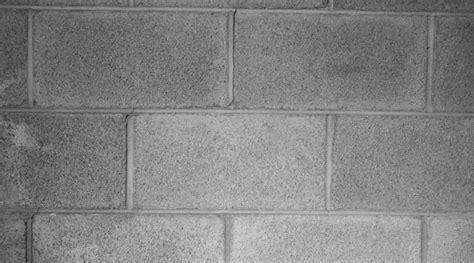 building block partition walls diy extra