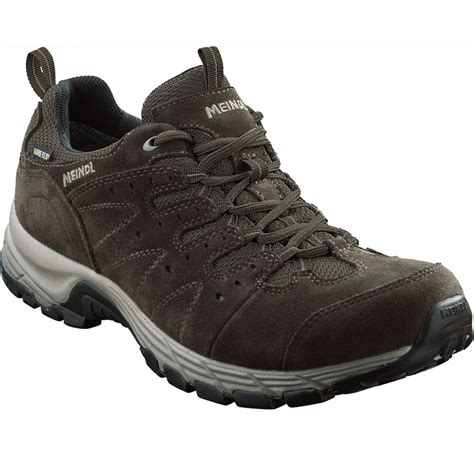 meindl comfort fit walking boots meindl rapide gtx shoes footwear from open air cambridge uk