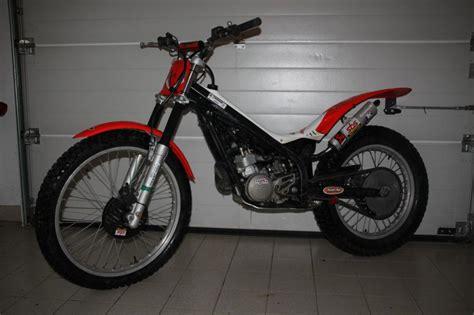 Trial Motorrad Anf Nger by Homepage Des Msc Dreckenach