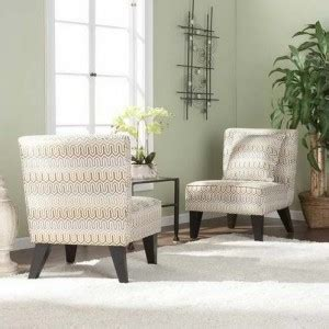 Accent Chairs For Living Room Clearance by Home Design Ideas Home Design Ideas Guide Part 214