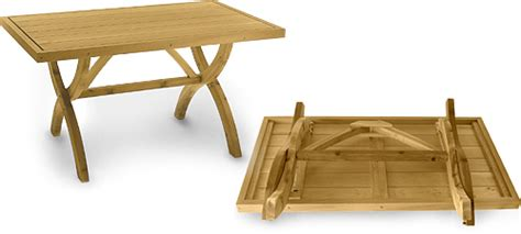 complete step by step upholstery lee valley tools folding table plan by lee valley lee valley tools