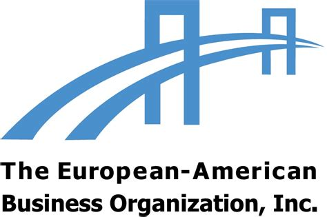 Best European Mba For Americans by Ifama2016 Contact