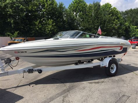 rinker boats for sale europe rinker captiva 1992 for sale for 1 boats from usa