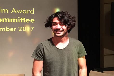 film indonesia reza rahadian film turah wakili indonesia diajang academy awards atau